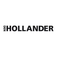 Den Hollander Onderhoud B.V.