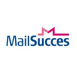 Mail Succes