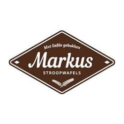 Markus & Markus Stroopwafels bv