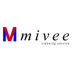 Mivee Cleaning service