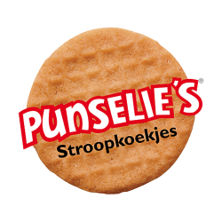 Punselie Cookie Company BV
