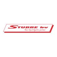 Stubbe BV