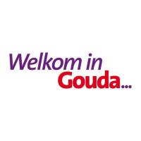 VVV Gouda