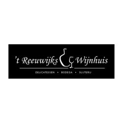 't Reeuwijks Wijnhuis