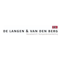 De Langen & Van den Berg b.v.