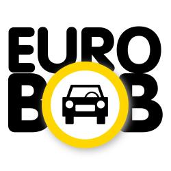 Euro Bob