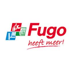 Fugo Gouda BV