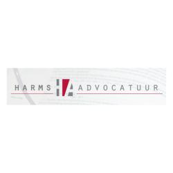 Harms Advocatuur