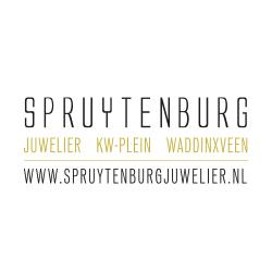 Spruytenburg Juwelier