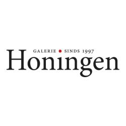 Galerie Honingen - Karen Boekholt