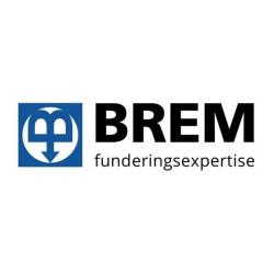 Brem Funderingsexpertise B.V.