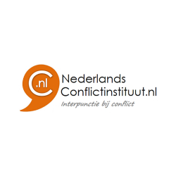 Nederlands ConflictInstituut / De LeugenAcademie