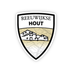 Restaurant Paviljoen Reeuwijkse Hout