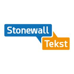 Stonewall Tekst