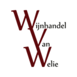 Wijnhandel Van Welie