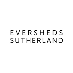 Eversheds Nederland