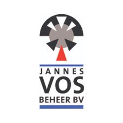 Jannes Vos Beheer