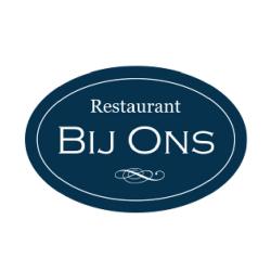 Restaurant Bij Ons