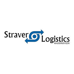 Straver Logistics