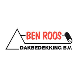 Ben Roos Dakbedekking B.V.