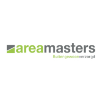 Areamasters Bv