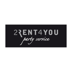 2Rent4You Partyservice