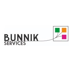 Bunnik Services