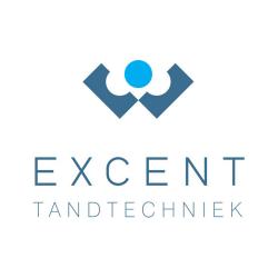 Excent Tandtechniek  - Het Groene Hart